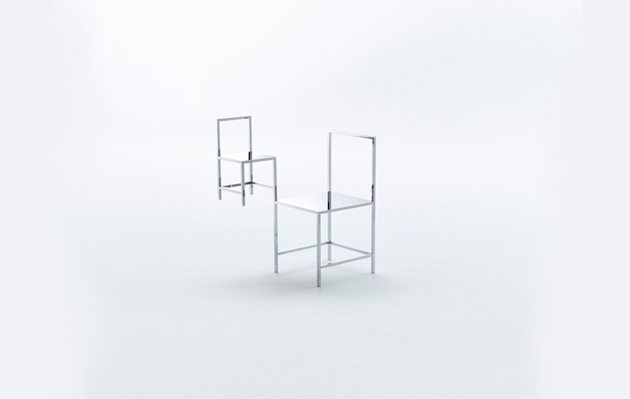 nendo-manga-sillas-3
