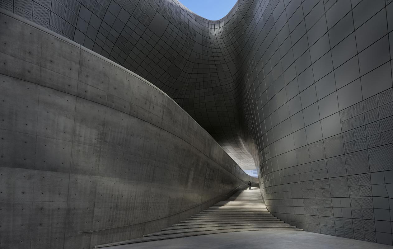 zaha-hadid-arquitectura-dongdaemun-design-plaza-ddp-3