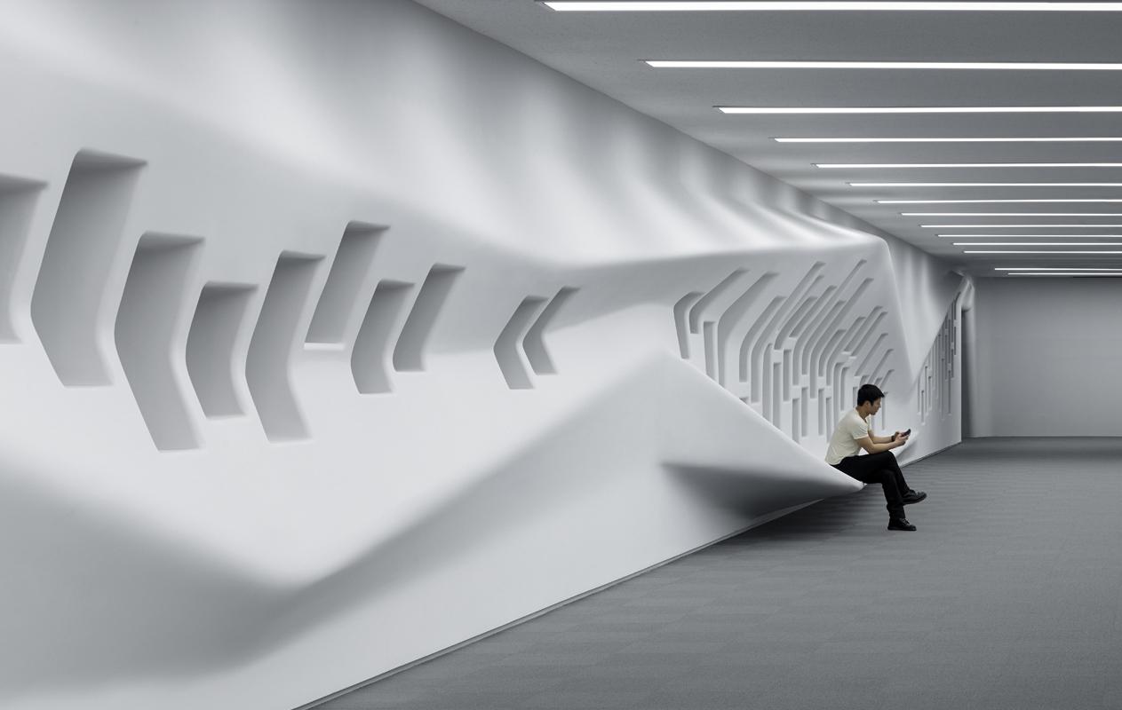 zaha-hadid-arquitectura-dongdaemun-design-plaza-ddp-6