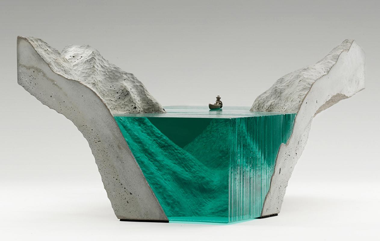 ben-young-vidrio-escultura-4