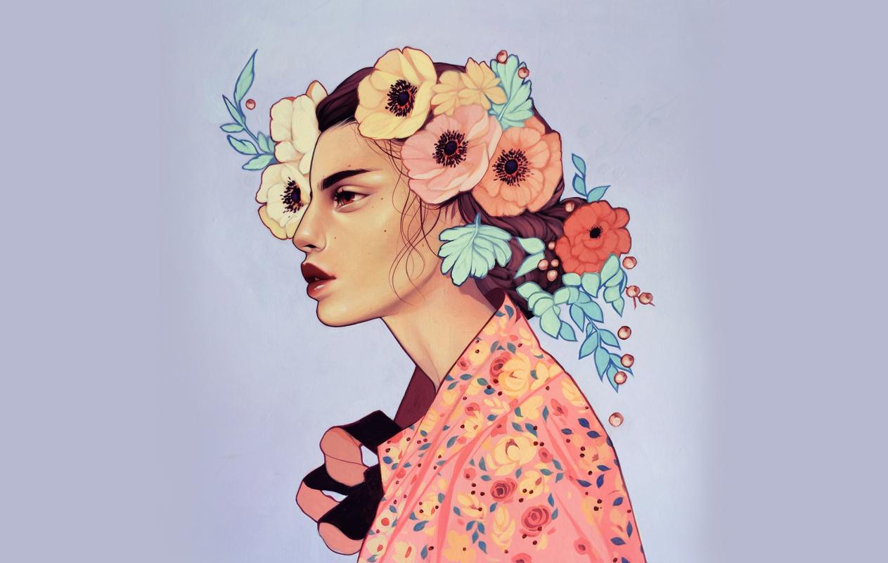 kelsey-beckett-ilustracion-4