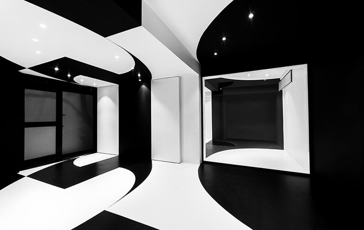 stephane-malka-arquitectura-la-nouvelle-heloise-agoratic-office-paris-4