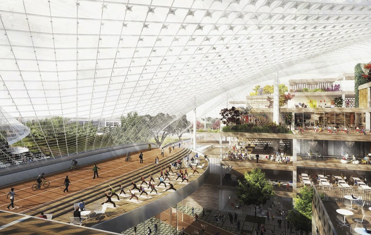 google-oficinas-campus-mountain-view-big-heatherwick-5