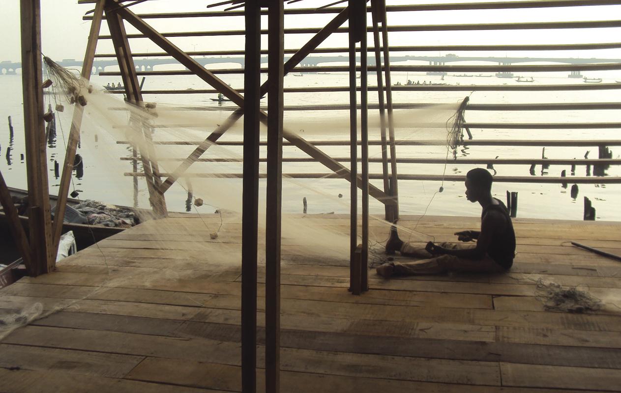 makoko-floating-school-kunle-adeyemi-nigeria-3