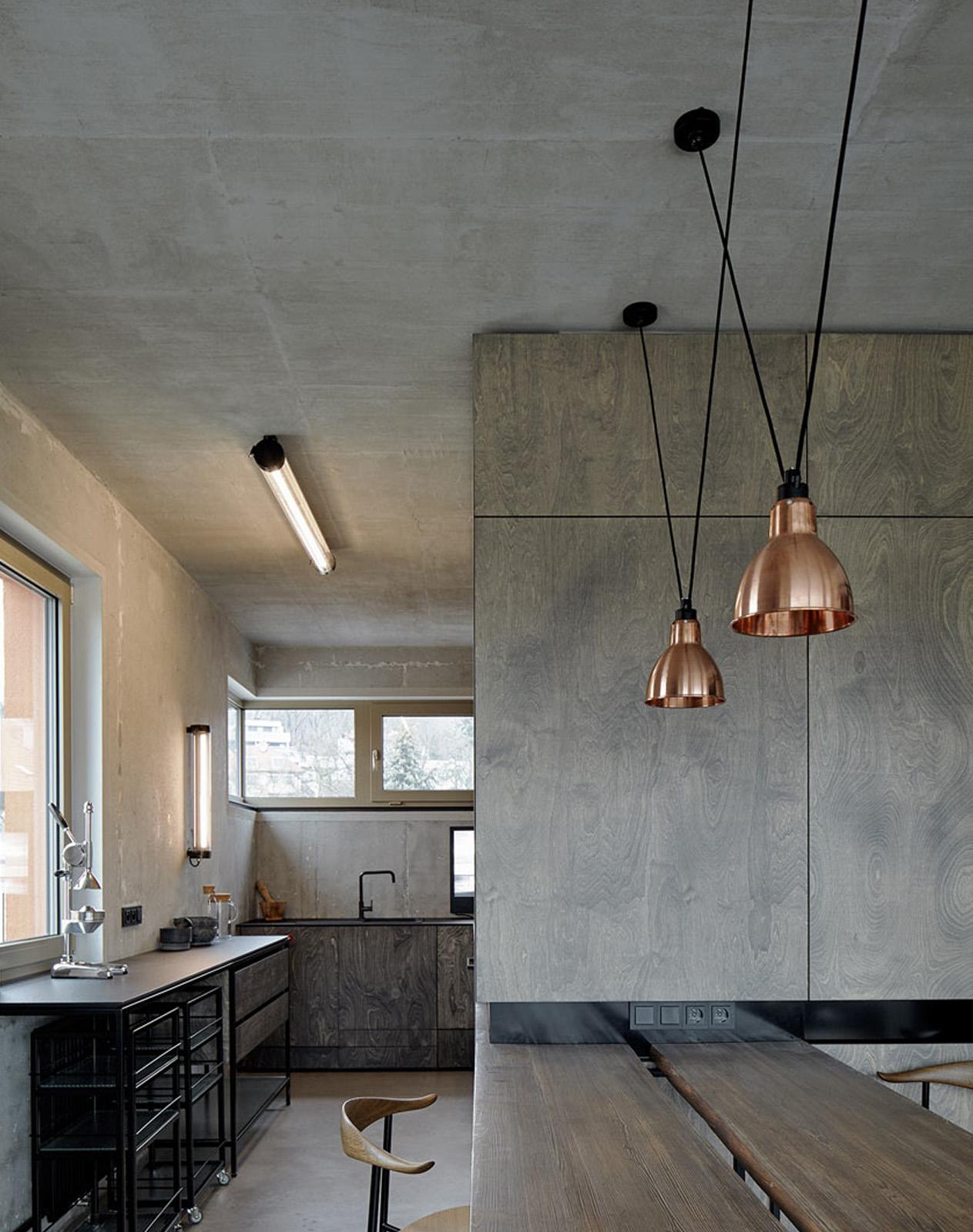 Loft-Hrebenky-Prague-Formafatal-departamento-revista-mexico-design-4
