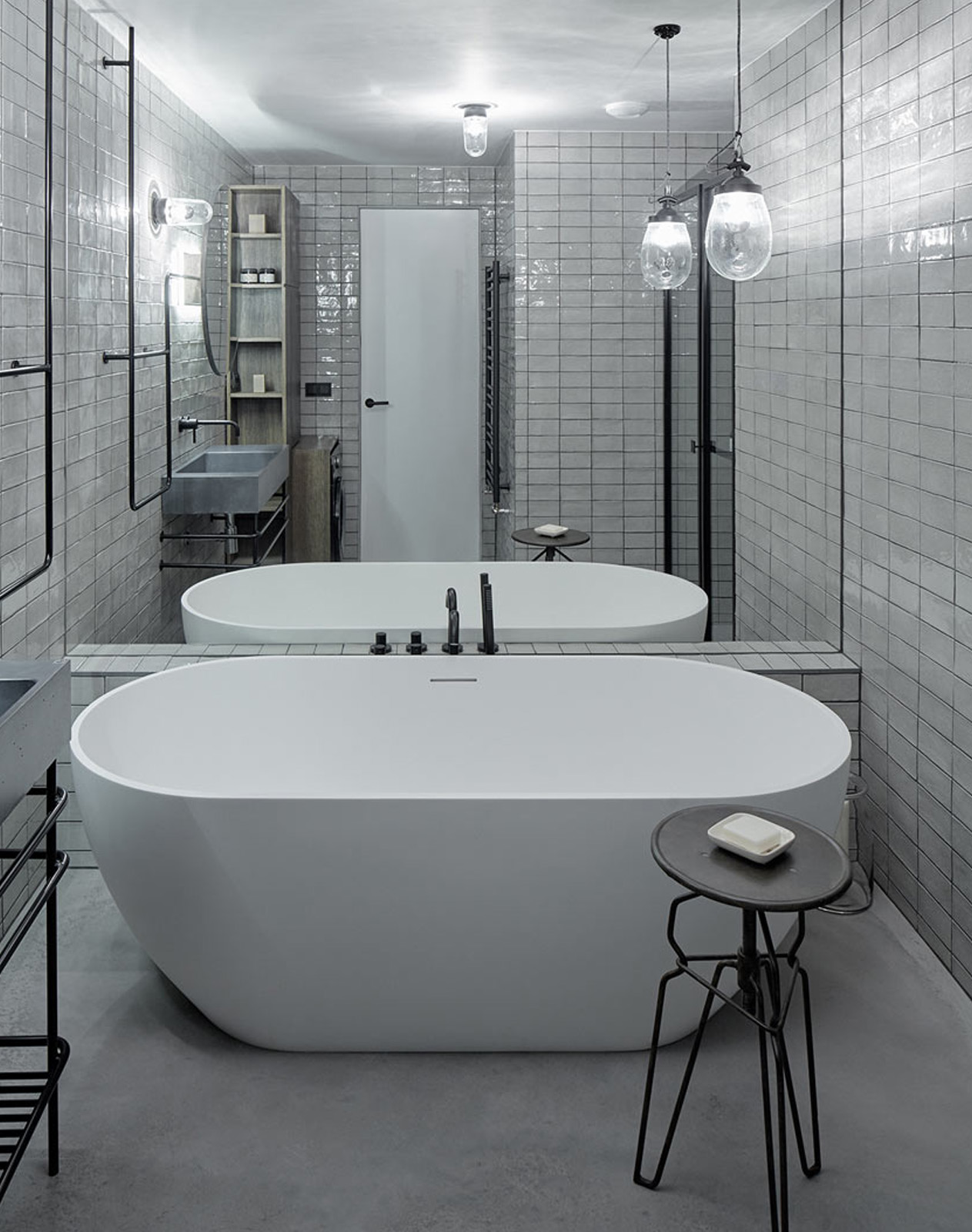 Loft-Hrebenky-Prague-Formafatal-departamento-revista-mexico-design-7