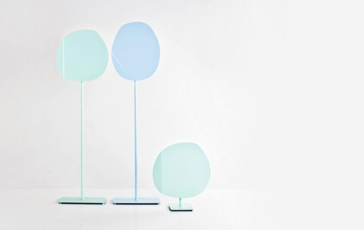 Vera-Kyte-Design-coleccion-4