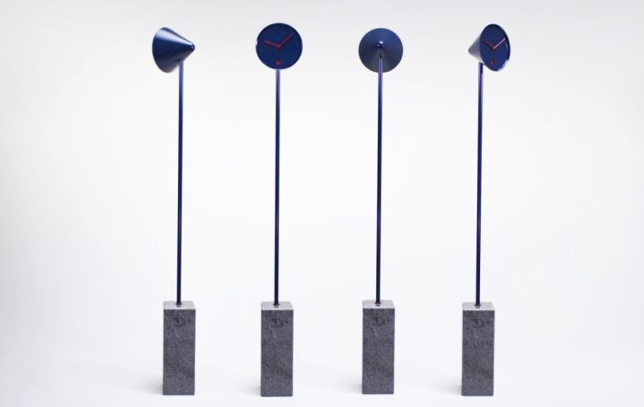 reloj-Vera-Kyte-Design-coleccion-1