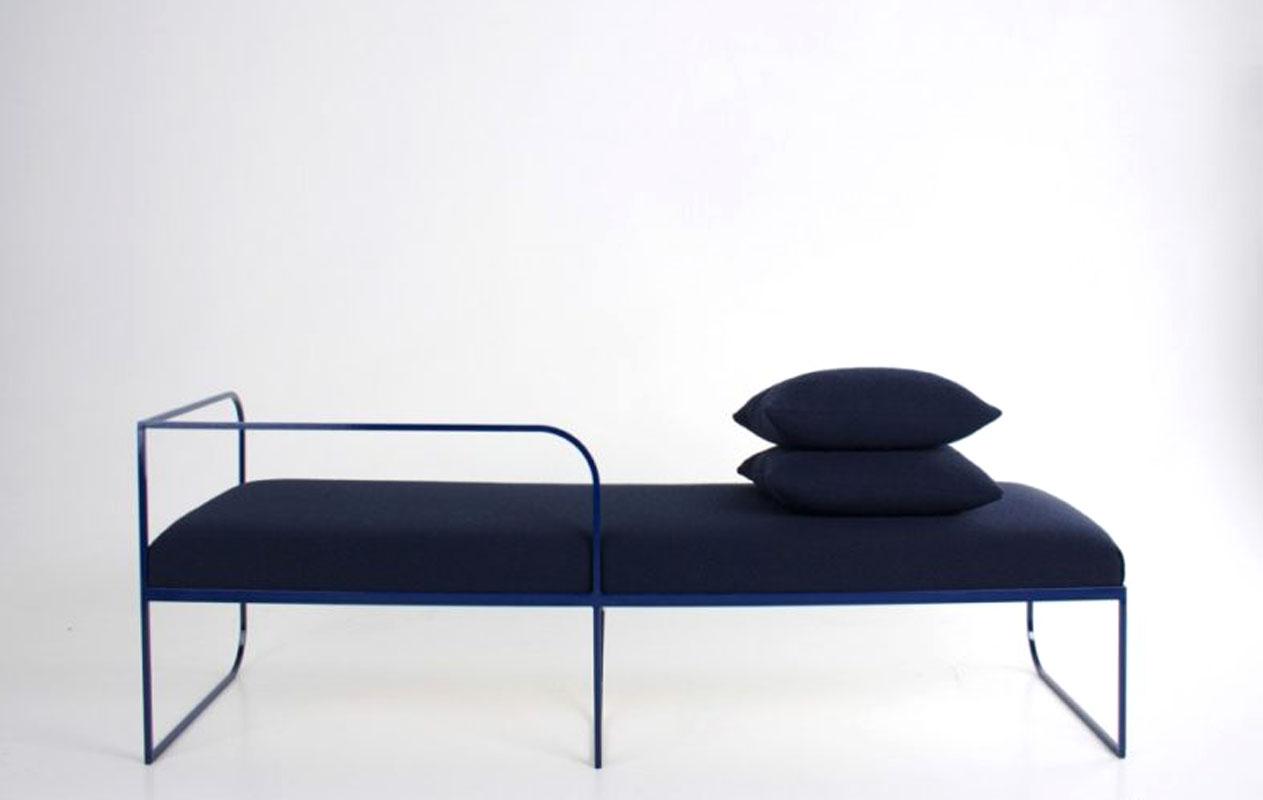 sofa-Vera-Kyte-Design-coleccion-5 copy