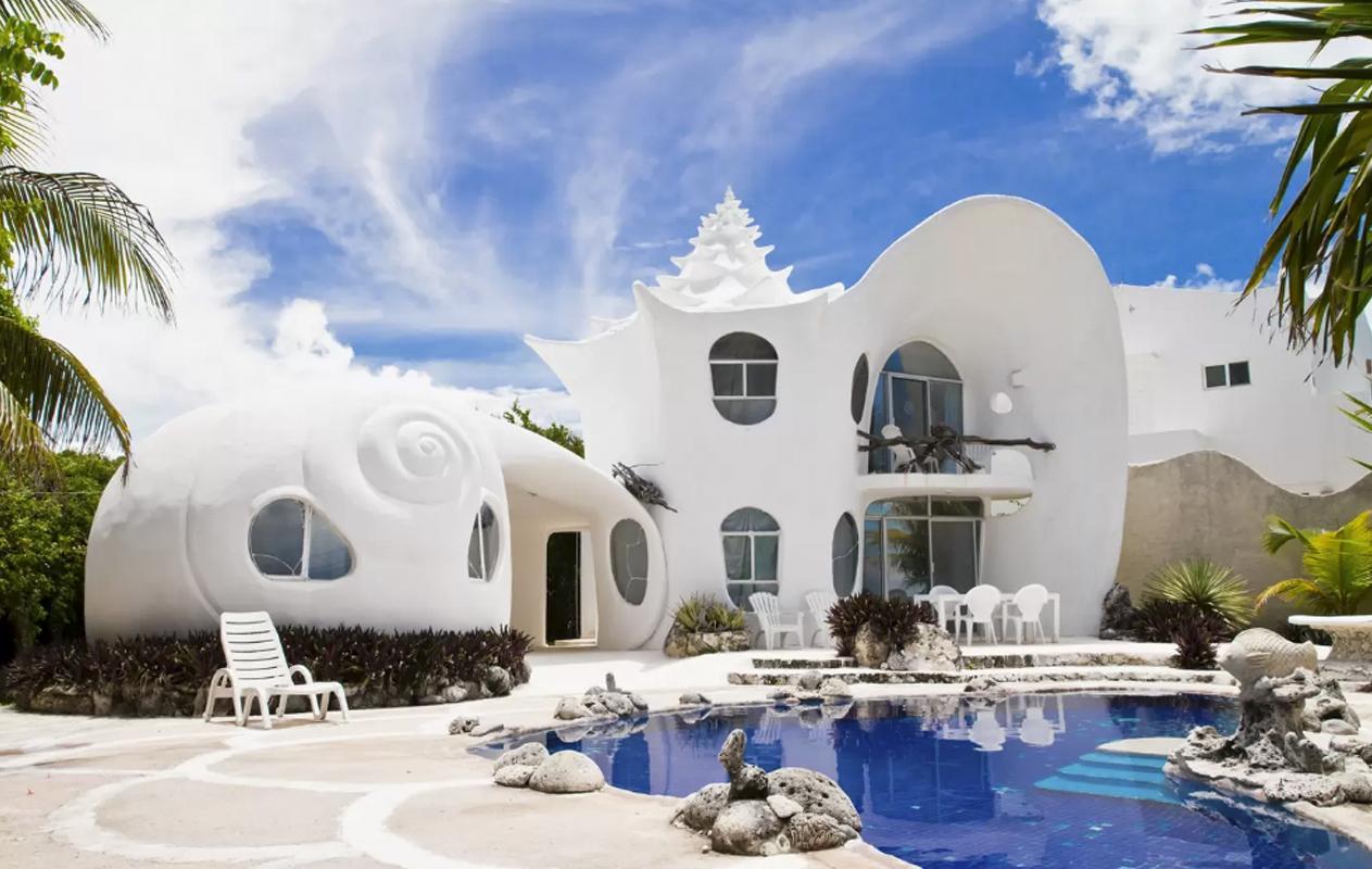 airbnb-hospedaje-viaje-casacaracol-top-casas-3