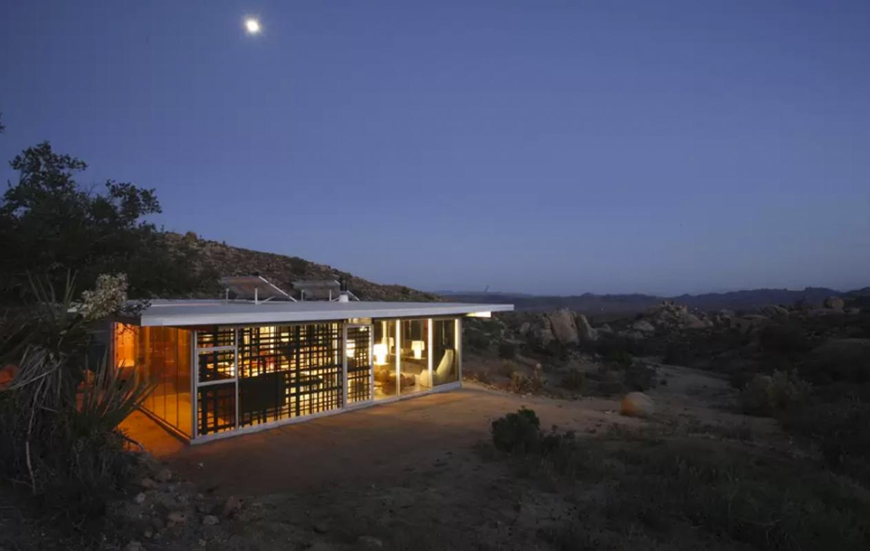 airbnb-hospedaje-viaje-interiorismo-top-casas-9