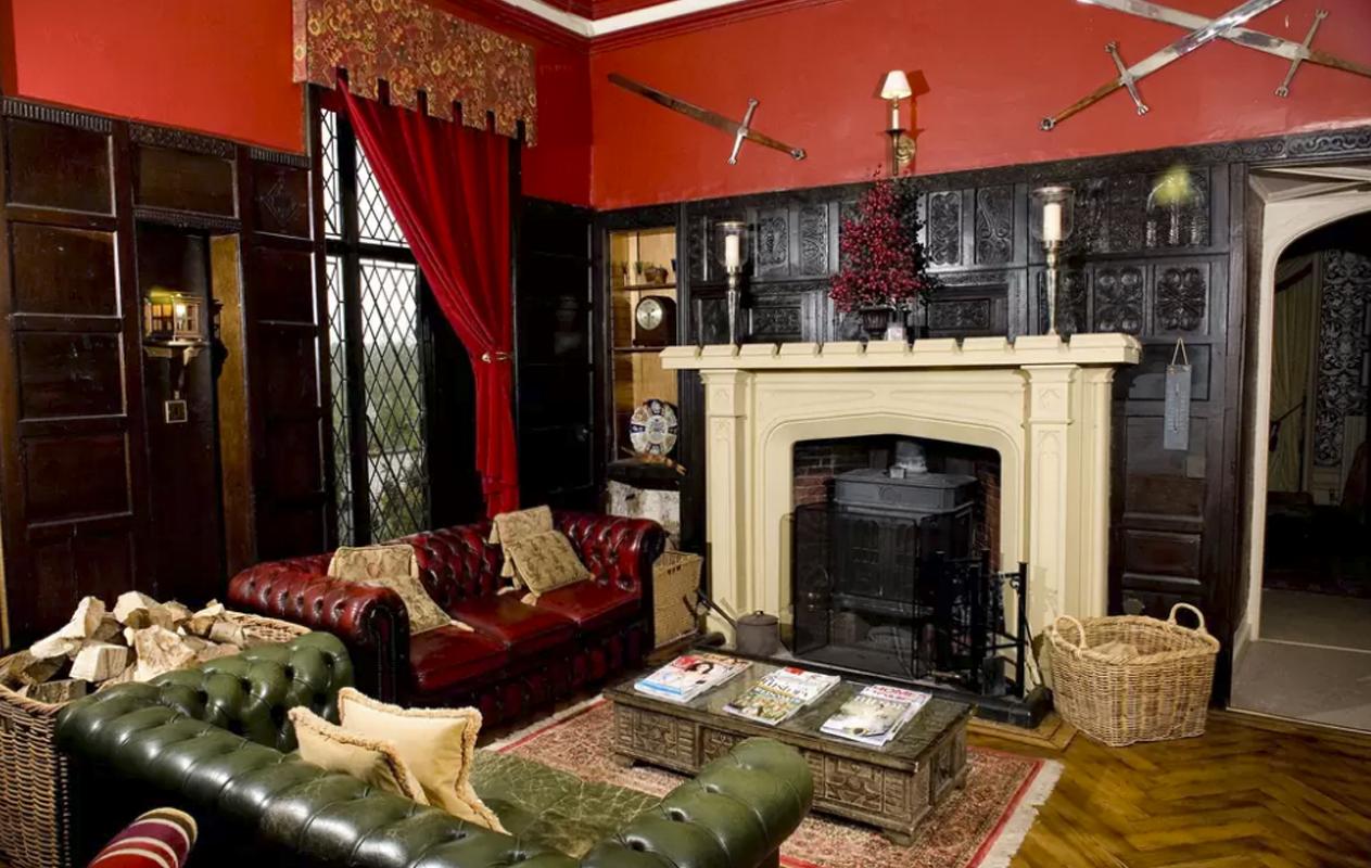 airbnb-hospedaje-viaje-medieval-casacaracol-top-casas-8