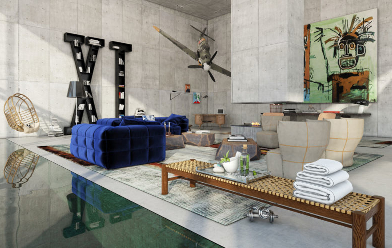 ando-studio-batma-departamento-hombre-mexico-design-revista-2