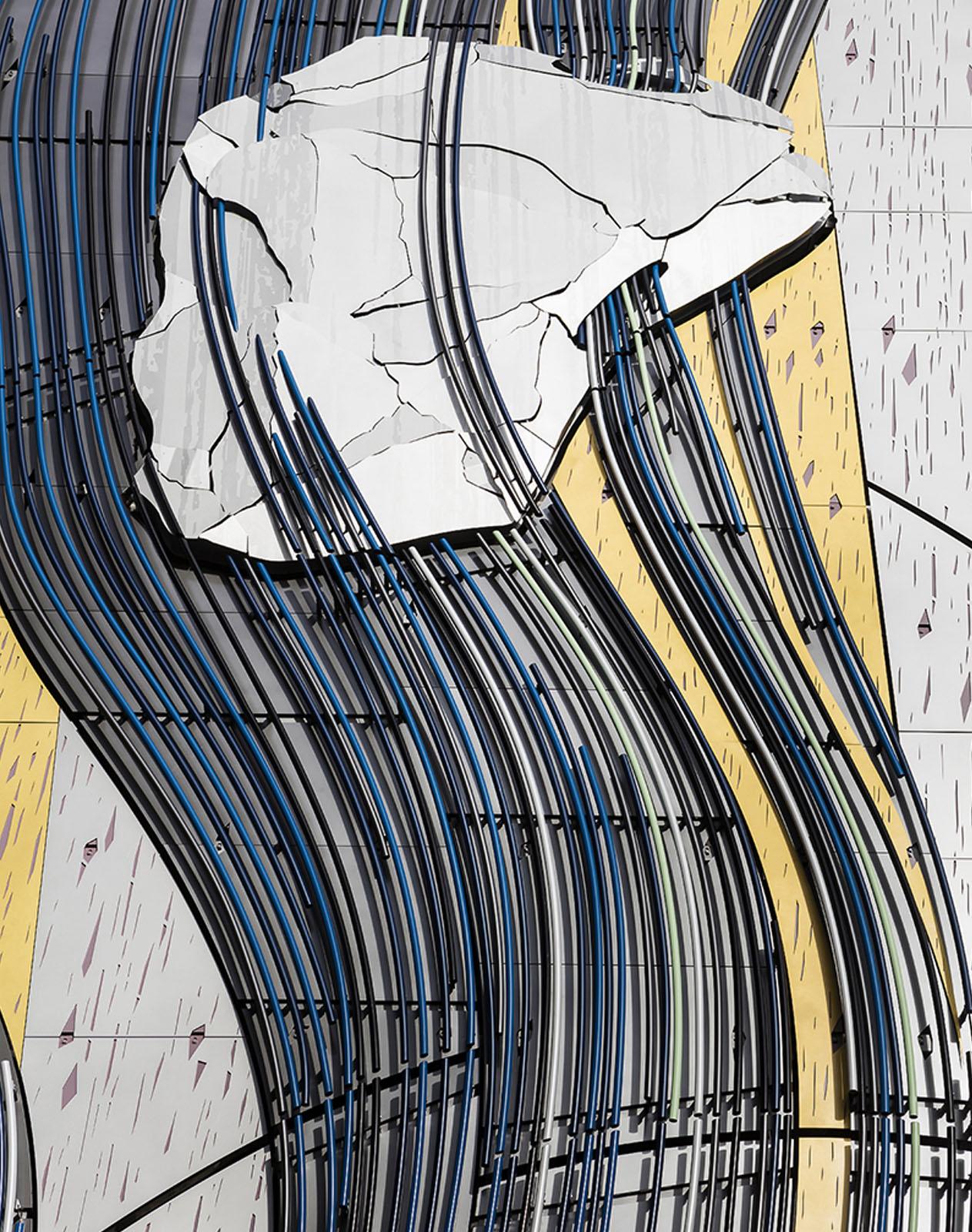 flows-two-ways-stephen-glassman-studio-durst-bjarke-ingels-via-revista-mexico-design-3