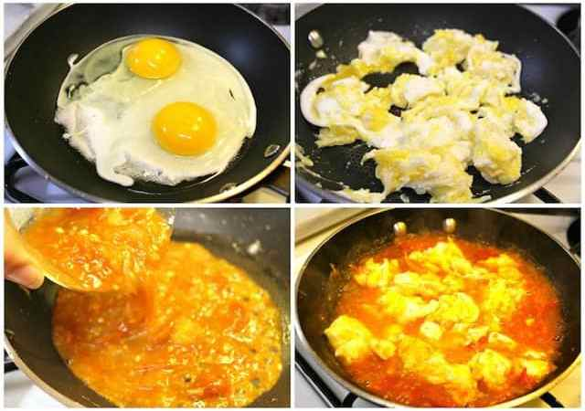 Scrambled-eggs-with-salsa