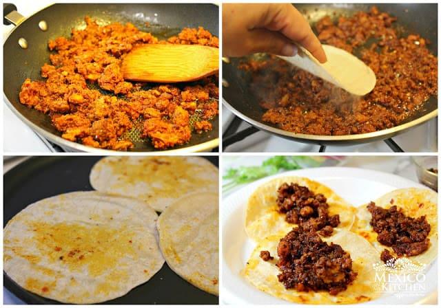 chorizo-tacos-mexico-in-my-kitchen