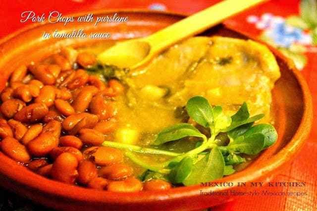 Tomatillo-recipes