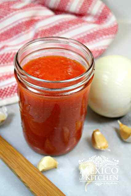 basic=mexican-recado-tomato