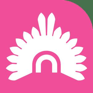 Moctezuma - Metro Line 1