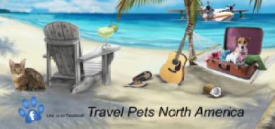 Travel-Pets-North-America-2
