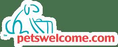 pw-logo-235x94