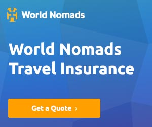 Simple and Flexible Travel Insurance
