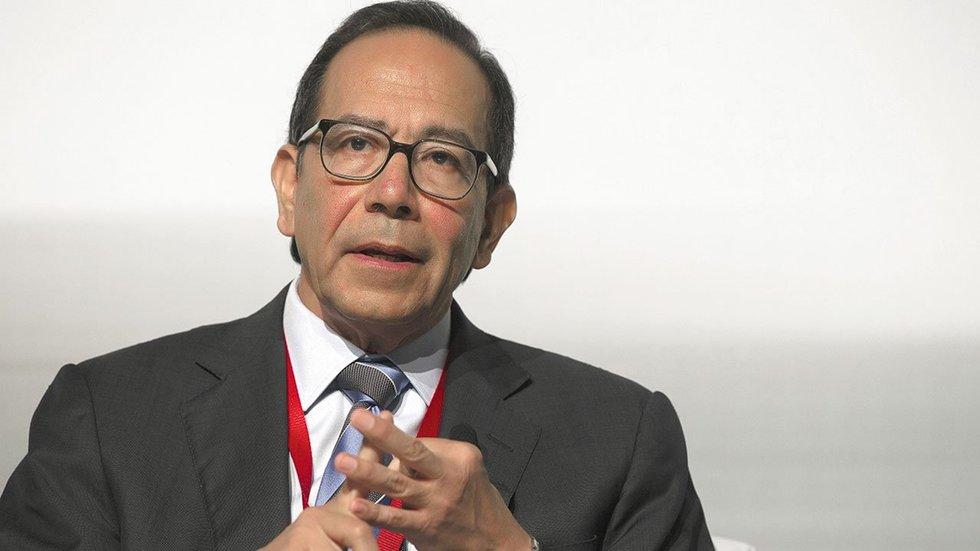 Empresarios mexicanos se suman al Gobierno Federal en negociaciones con EU