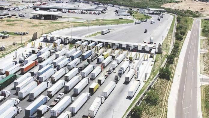 Controles fronterizos conjuntos, ¿cómo operan?