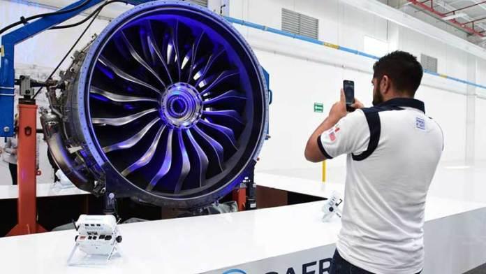 Peligra empleo en sector aeroespacial