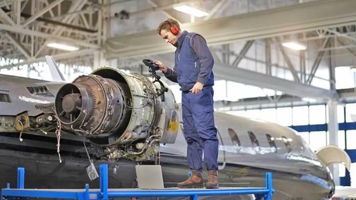 Aeroespacial: la resiliencia de un sector que quiere regresar con más fuerza