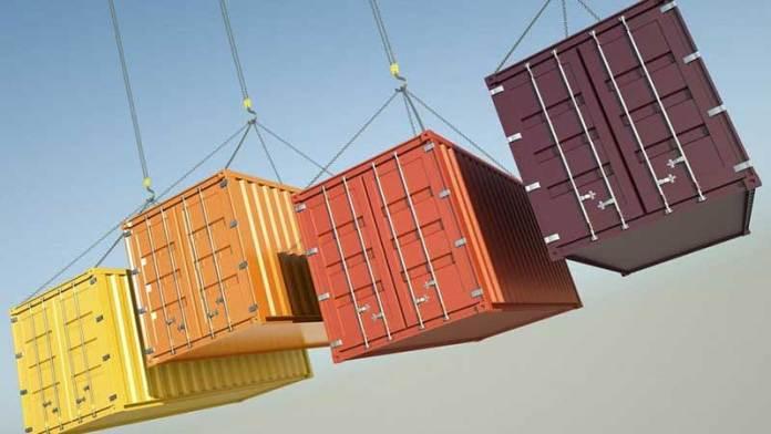 'Reactivación de EU mejorará indicadores de exportación'