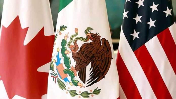 Estados Unidos crea Centro T-MEC como enlace entre IP y aduana