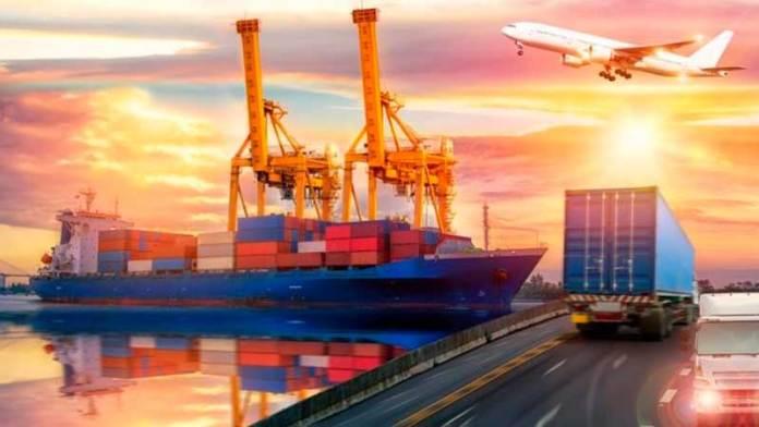 Frena intercambio comercial entre México y Estados Unidos