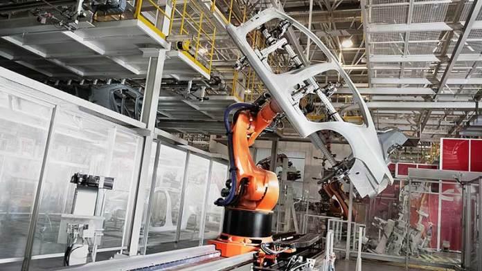 Reinició la actividad industrial automotriz en México con múltiples retos urgentes