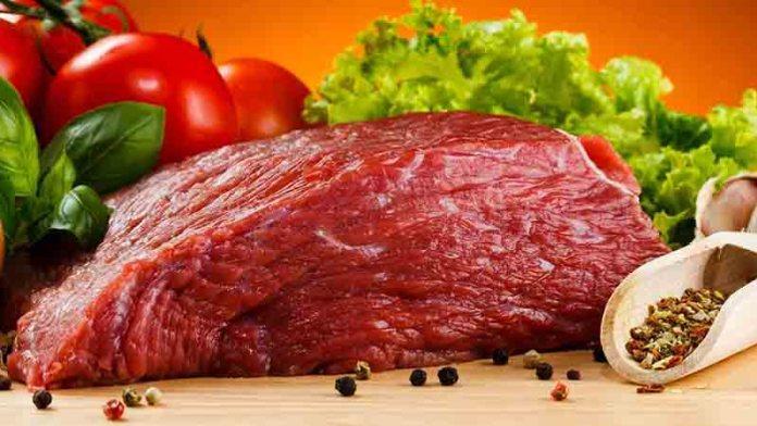 Pese al menor comercio internacional la producción de carne se mantiene estable