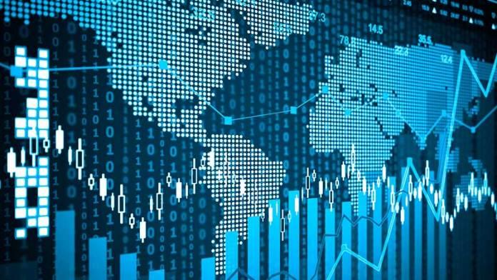 Los 20 países con mayor captación de IED en el mundo