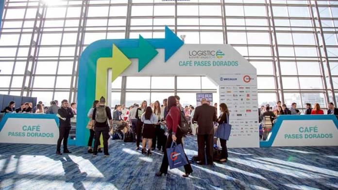 Logistic Summit & Expo se va para el 2021