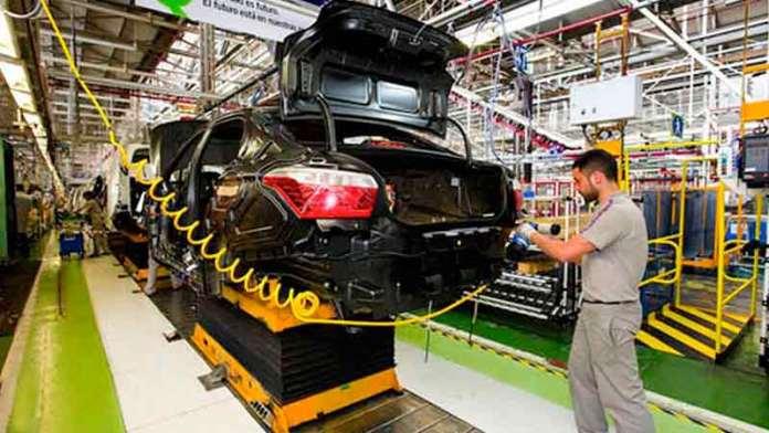 T-MEC potenciará la economía de Guanajuato: Diego Sinhue Rodríguez