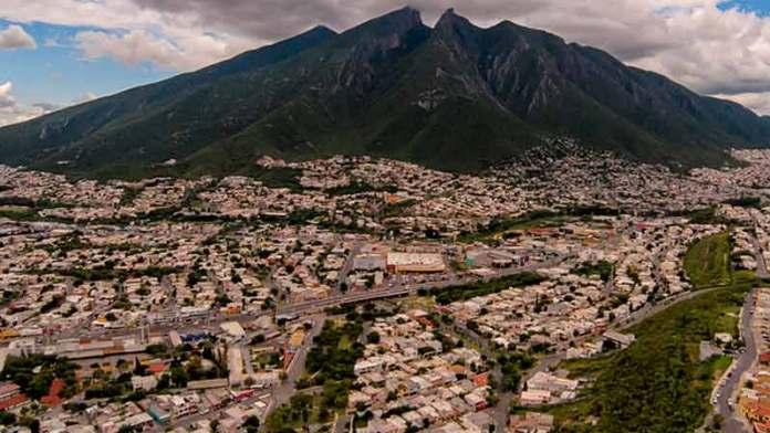A paso lento, el desarrollo de nuevas naves industriales en la Zona Metropolitana de Monterrey