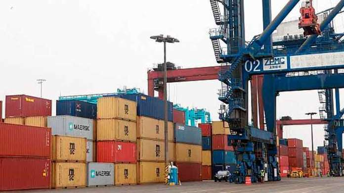 ¿Cómo favorece el T-Mec las exportaciones de México?