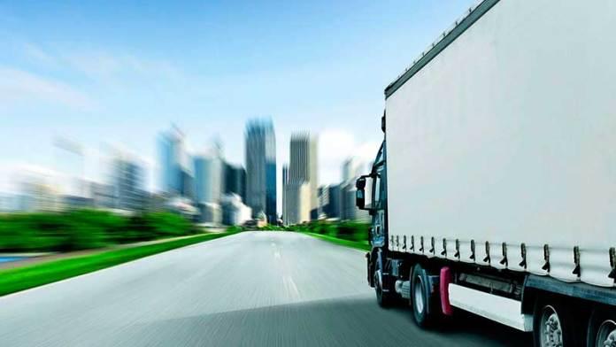 T-MEC representa oportunidad para el autotransporte mexicano