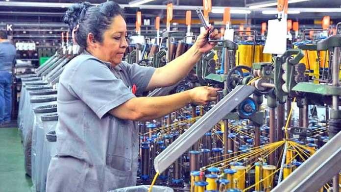 Exportaciones de Guanajuato y la importancia de su logística en tiempos de COVID 19