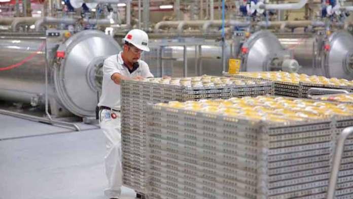 Querétaro fortalecerá a las PyMEs en materia de exportación