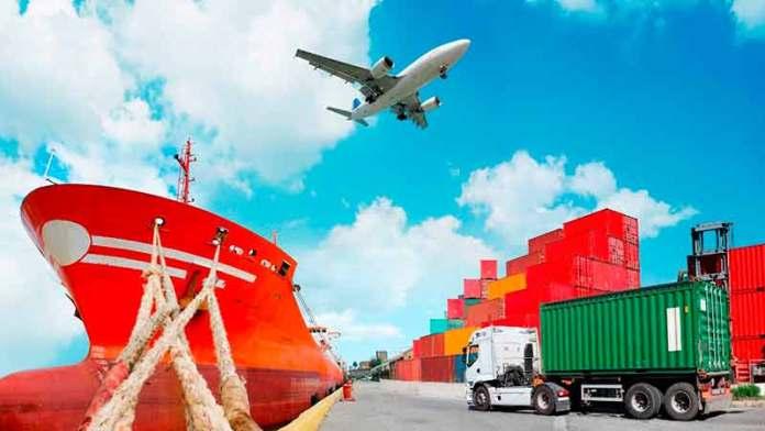Importar de China a México, cuatro aspectos que debes conocer