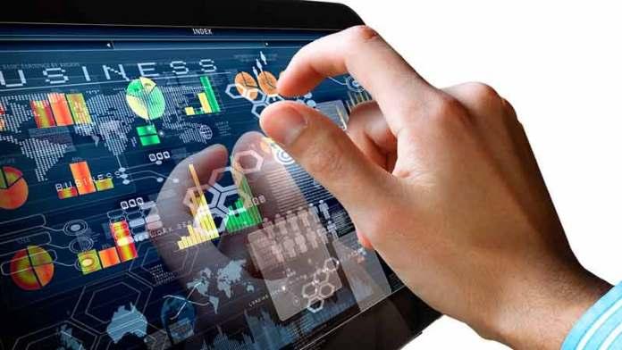 El reto para las PYMES tecnológicas a través del T-MEC