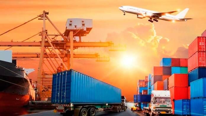 Oportunidades para importaciones y exportaciones entre México y Bolivia