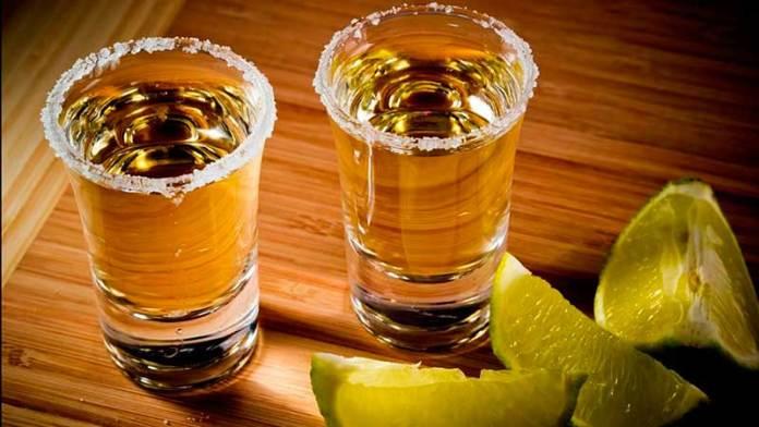 Sin autotransporte no hay tequila, el rey del 15 de septiembre