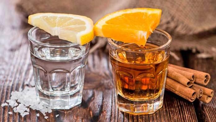 El tequila y mezcal no celebrarán su mejor 'grito' por el confinamiento