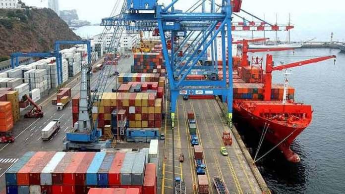 Inicia operaciones la Dirección de Comercio Exterior