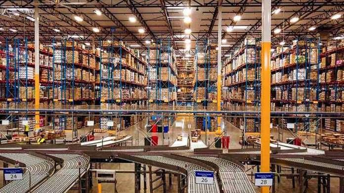 Walmart abre oportunidades a puerto Progreso